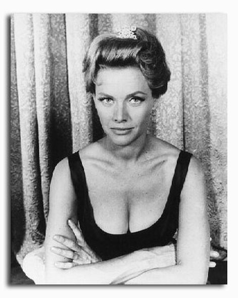 (SS2224547) Honor Blackman Movie Photo