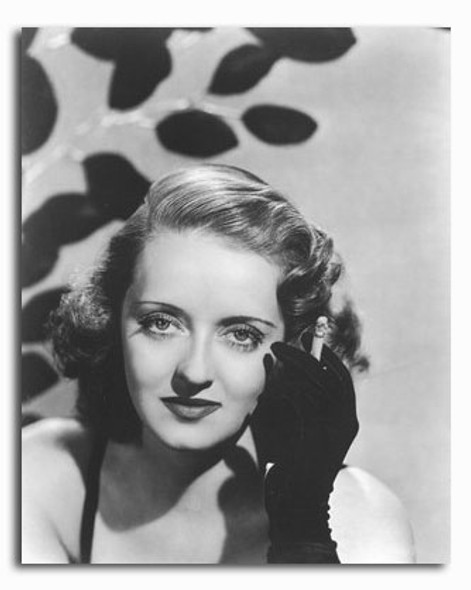 (SS2224716) Bette Davis Movie Photo