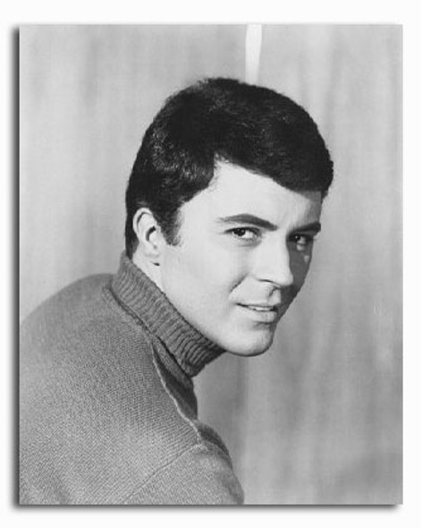 (SS2224794) James Darren  The Time Tunnel Movie Photo