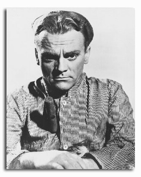 (SS2224833) James Cagney Movie Photo