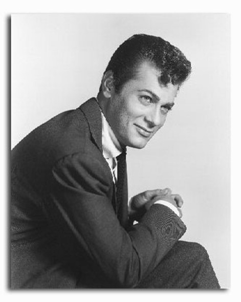 (SS2224846) Tony Curtis Movie Photo