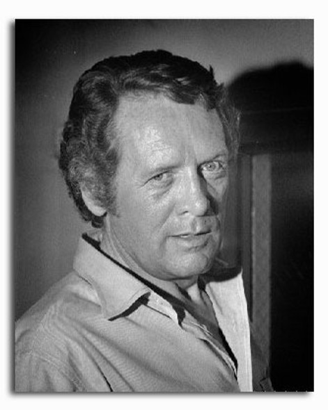 (SS2224911) Patrick McGoohan Movie Photo