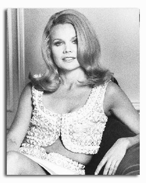 (SS2232555) Carroll Baker Movie Photo