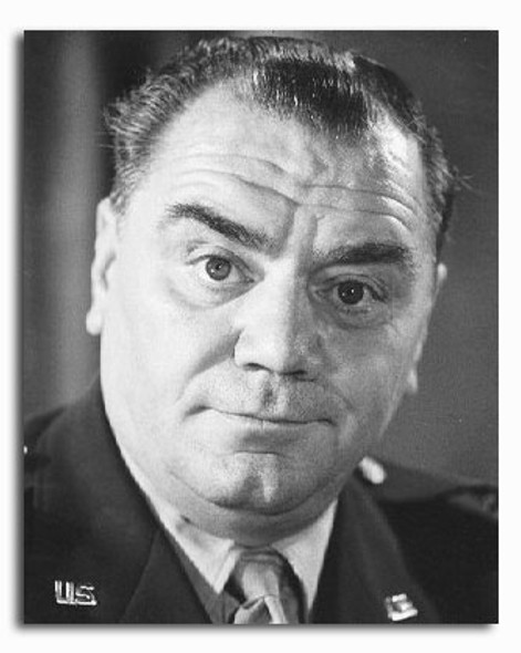 (SS2232633) Ernest Borgnine Movie Photo