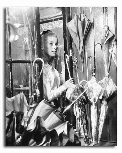 (SS2232893) Catherine Deneuve Movie Photo