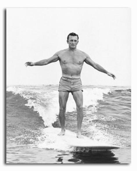 (SS2232932) Kirk Douglas Movie Photo
