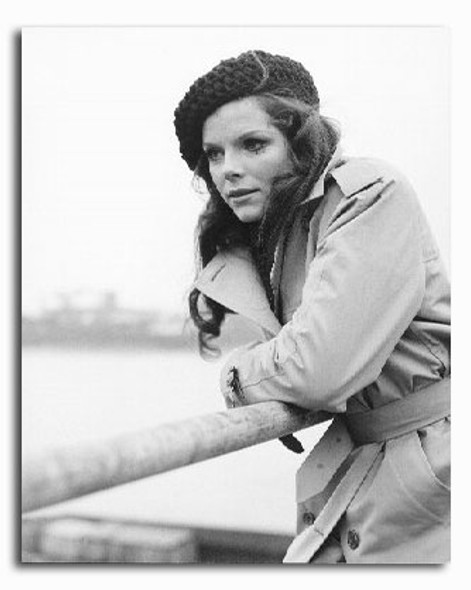(SS2232958) Samantha Eggar Movie Photo