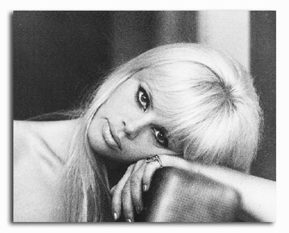 (SS2232984) Britt Ekland Movie Photo