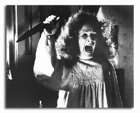 (SS2233270) Piper Laurie  Carrie Movie Photo