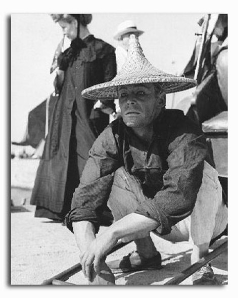 (SS2233465) Peter O'Toole  Lord Jim Movie Photo