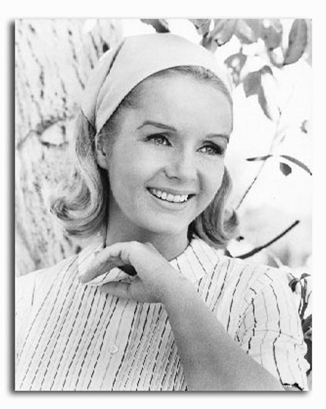 (SS2233621) Debbie Reynolds Music Photo