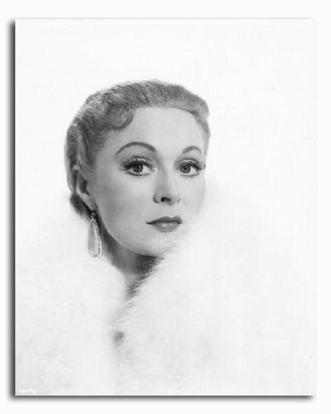(SS2233712) Moira Shearer Movie Photo