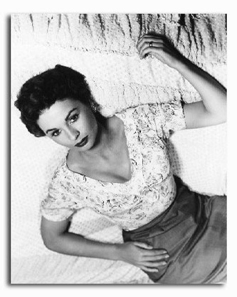 (SS2233725) Jean Simmons Movie Photo