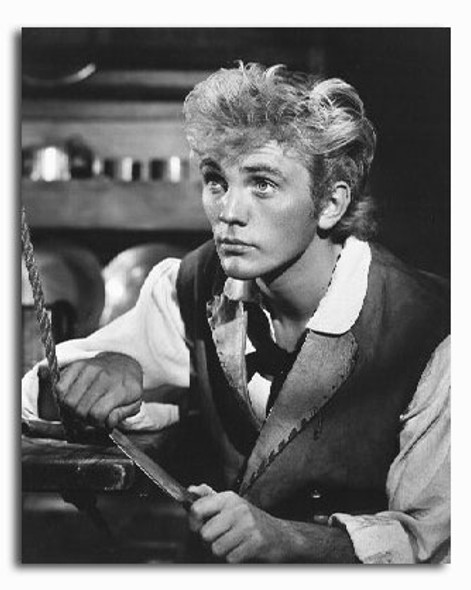 (SS2233751) Terence Stamp  Billy Budd Movie Photo