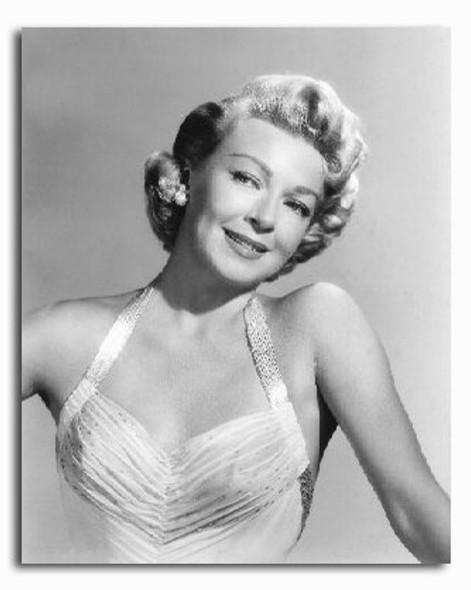 (SS2233842) Lana Turner  The Lady Takes a Flyer Movie Photo