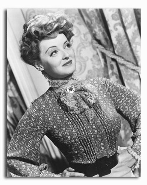 (SS2234063) Bette Davis Movie Photo