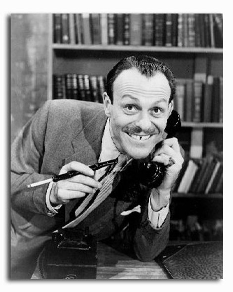(SS2235311) Terry-Thomas Movie Photo