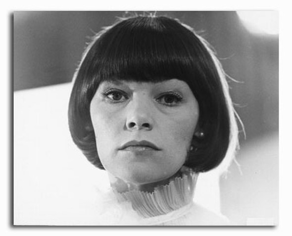 (SS2235896) Glenda Jackson Music Photo