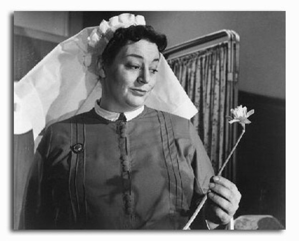 (SS2235909) Hattie Jacques  Carry On Nurse Movie Photo