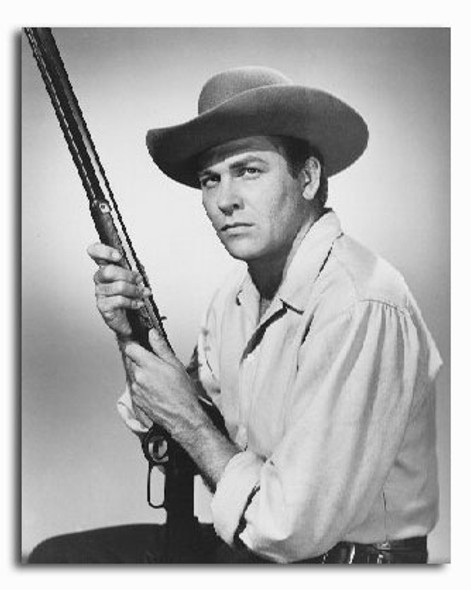(SS2235935) Howard Keel  Arizona Bushwhackers Movie Photo