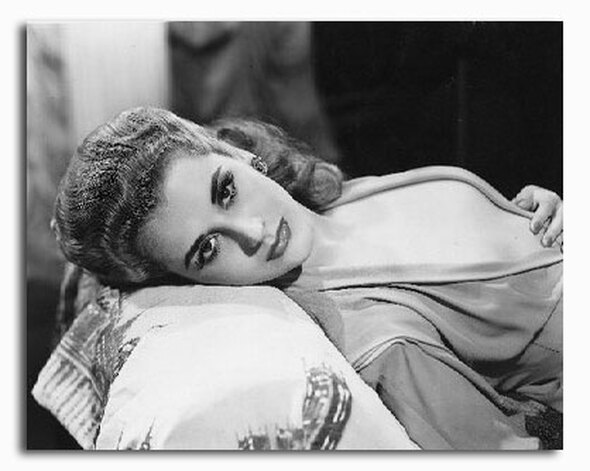 (SS2235961) Kay Kendall Movie Photo