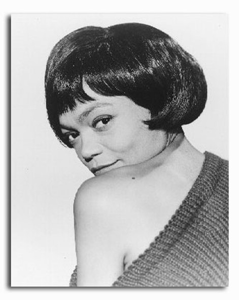 (SS2235987) Eartha Kitt Movie Photo