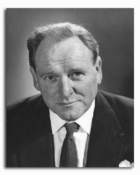 (SS2236078) Bernard Lee Movie Photo