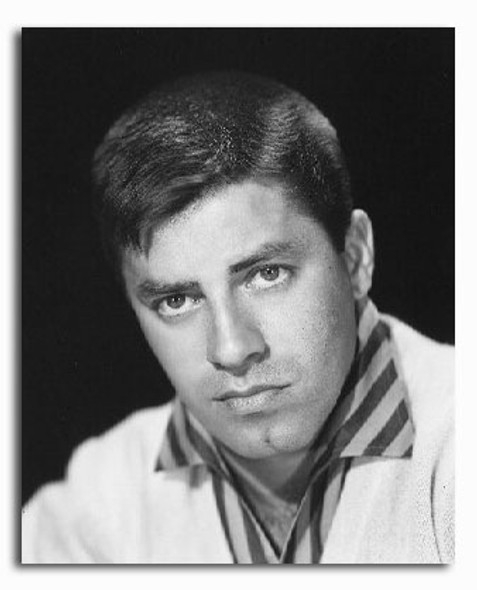 (SS2236104) Jerry Lewis Movie Photo