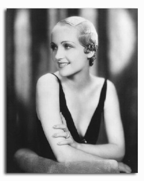 (SS2236117) Carole Lombard Movie Photo