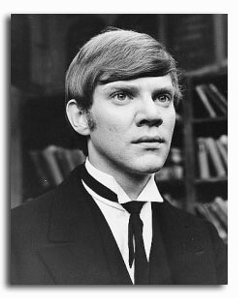 (SS2236169) Malcolm McDowell  If.... Movie Photo