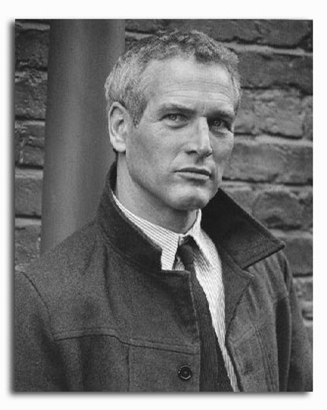 (SS2236208) Paul Newman  The MacKintosh Man Movie Photo