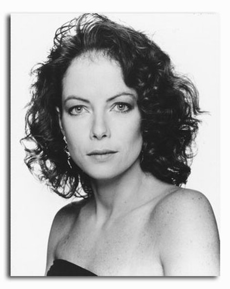 (SS2236312) Jenny Seagrove Movie Photo