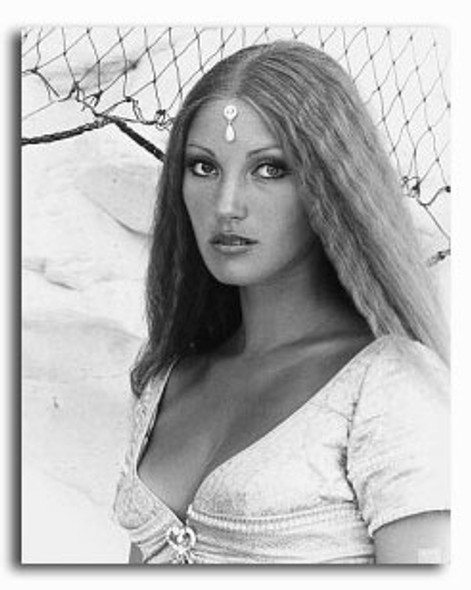 (SS2236364) Jane Seymour Movie Photo
