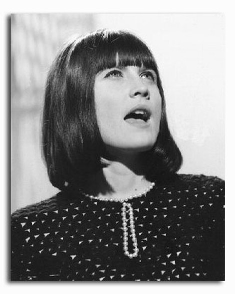 (SS2236416) Sandie Shaw Music Photo