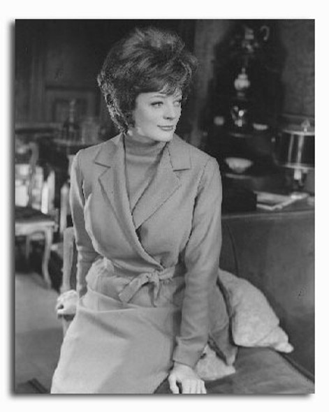(SS2236494) Maggie Smith Movie Photo