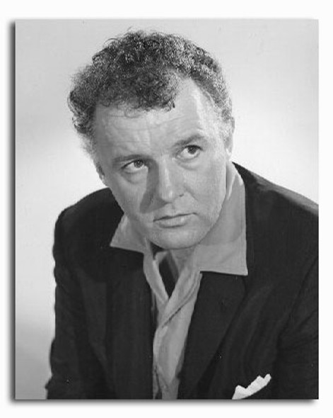 (SS2236559) Rod Steiger Movie Photo