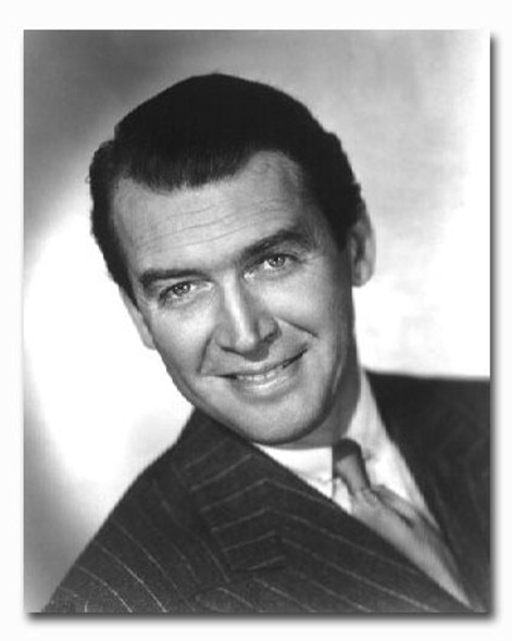 (SS2236585) James Stewart Movie Photo