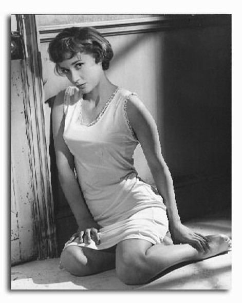 (SS2236650) Sylvia Syms Movie Photo