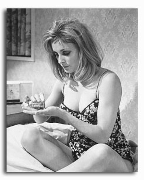 (SS2236676) Sharon Tate  Valley of the Dolls Movie Photo