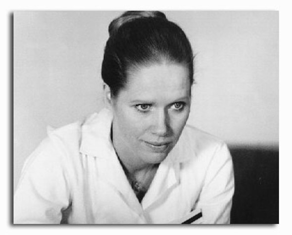 (SS2236702) Liv Ullmann Movie Photo