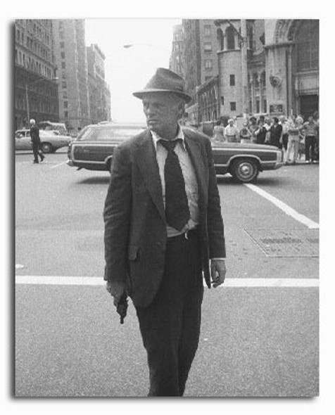(SS2236793) Richard Widmark  Madigan Movie Photo