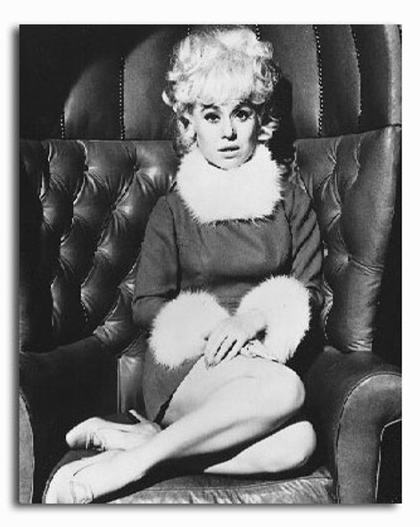 (SS2236819) Barbara Windsor Movie Photo