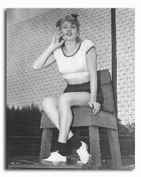 (SS2236832) Shelley Winters Movie Photo