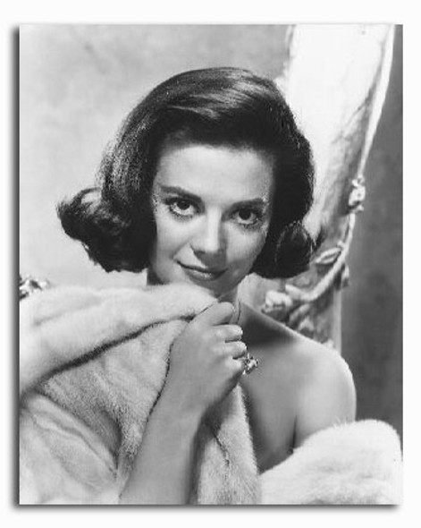 (SS2236858) Natalie Wood Movie Photo