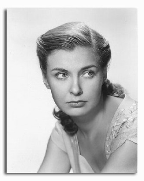 (SS2236884) Joanne Woodward Movie Photo