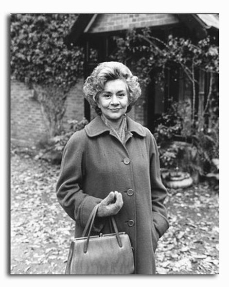 (SS2237365) Joan Plowright Movie Photo