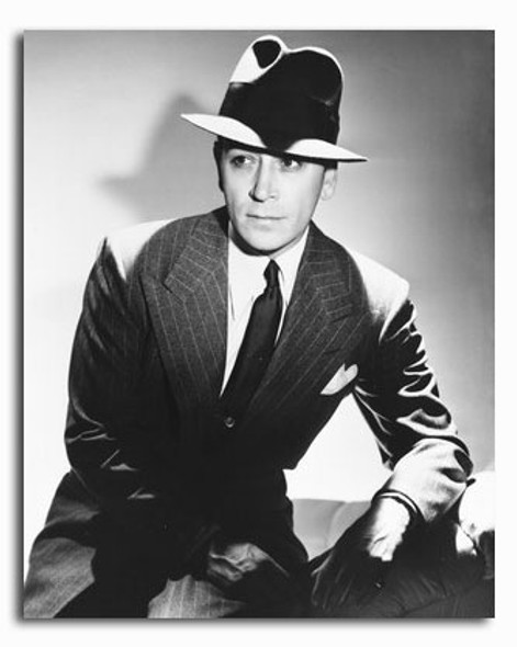 (SS2237443) George Raft Movie Photo