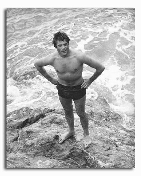 (SS2237482) Oliver Reed Movie Photo