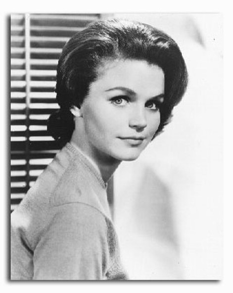 (SS2237508) Lee Remick Movie Photo