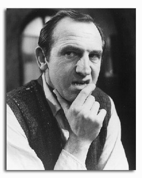 (SS2237612) Leonard Rossiter  Rising Damp Movie Photo